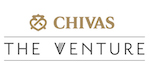 The Venture - Chivas