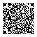 Jacob Contact details QR-code